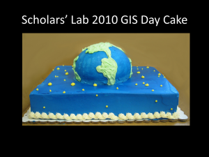 2010 cake