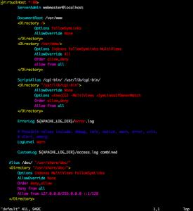 Screen Shot 2013-02-21 at 7.38.21 PM
