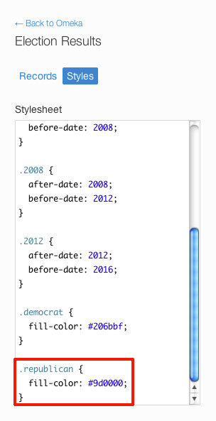 updated-stylesheet