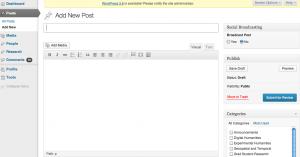 Screen shot 2013-12-23 at 2.54.29 PM